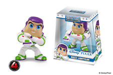 Toy Story - Buzz Lightyear 10cm Metals