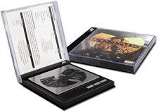 Feinwaage 100g / 0,01g Infyniti Wu-Tang Clan CD Digitalwaage Waage Taschenwaage