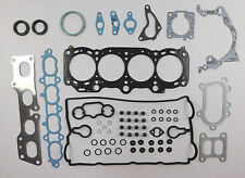 HEAD GASKET SET TOYOTA CELICA ST205 MR2 REV 3 2.0 3SGTE VRS