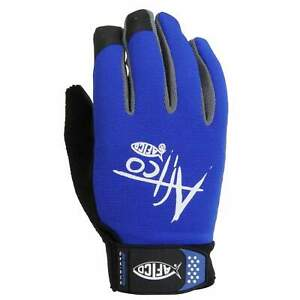 AFTCO Utility Gloves