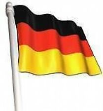 LEARN GERMAN EASILY CD HOLDAY IN GERMANY HELP AT SCHOOL