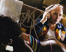 Dwight Yoakam Signed 8x10 Sling Blade Honky Tonk Man Guitars, Cadillacs Country