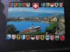 Lucerne. 1970s ?