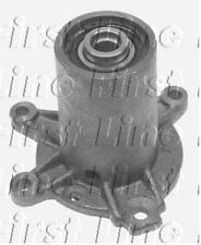 MERCEDES MB100 631 2.4D Water Pump 88 to 96 Coolant 6162000420 6162000520 New