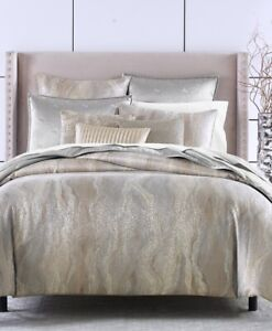 Hotel Collection Terra FULL / QUEEN Comforter $465