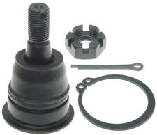 Suspension Ball Joint Front Lower McQuay-Norris FA2241