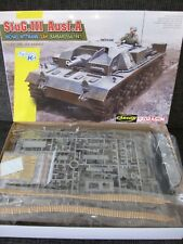 STEELMASTER 54 JS 2 TIGER I von MICHAEL WITTMANN T 34**