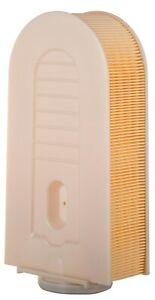 Air Filter  Premium Guard  PA99150