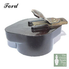 Rotor Arm - Ford - YE-12200-A