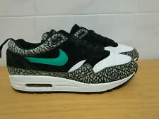 Nike air max 1 Elephant x atmos 8.5US OG 2007