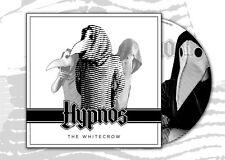 HYPNOS - The Whitecrow - CD - DEATH METAL