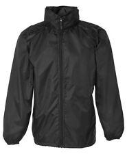 Polyester JBS Adult Unisex Clothing