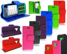 Fundas y carcasas color principal morado piel para teléfonos móviles y PDAs Nokia