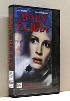 MARY REILLY [vhs, 103', 1998 Columbia Tristar Home Video]
