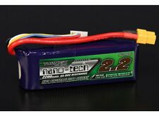 Turnigy nano-tech 2200mah 4S 45-90C Lipo Pack