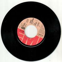"<4066> 7"" Single: Cliff Richard - We Don't Talk Anymore"