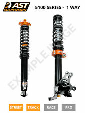 AST Suspension 1-Way 5100 coilover kit -  Honda Civic FN2 - ACU-H1901S