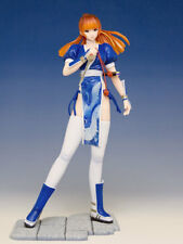 *A1380 Kaiyodo Mon-Sieur Bome Collection Vol.15 Kasumi Dead Or Alive Figure