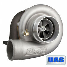 Precision Turbo PT7675 LS Series Turbocharger 1150HP NEW!  .81 A/R T4