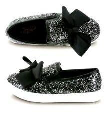 Black Jo-Jo Shoes for Girls for sale | eBay