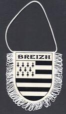 BLAZON BREIZH