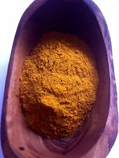 Authentic Moroccan ras El Hanout Mezcla de Especias Especias 50g & condimento