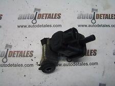 Lexus LS460 solenoid vacuum valve 90910-12276 136200-7010 used 2007