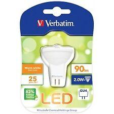 Verbatim LED MR11 2W