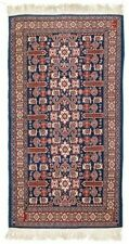 "Antique hand knotted Caucasian ""Kazak"" Rug 8,20ft*4,73ft"
