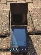 3Com Palm Pilot Professional PDA