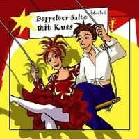 "FRECHE MÄDCHEN ""DOPPELTER SALTO MIT KUSS"" CD NEUWARE"