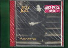 BILLY JOEL - AN INNOCENT MAN CD NUOVO SIGILLATO