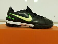 Nike Fußballschuh Total 90 Shoot III TF Outdoor, EU 35,5/ UK 3 ,Neu/ New.