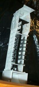 Rare 3D custom 1/144 Launch Complex 19 model kit for Gemini Titan Rocket 21 pc