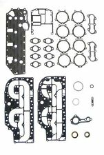 WSM Mercury / Mariner 80-125 Hp Power Head Gasket Kit 500-210, OE 27-13461A90