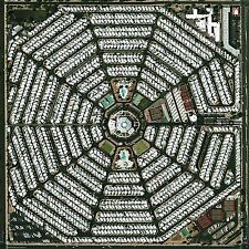 Modest Mouse Strangers to Ourselves Vinyl LP Record & MP3! lonesome crowded west