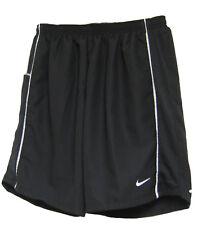 Nuevo Nike para Hombre Dri-Fit Alta Visibilidad Atletismo o Gimnasio