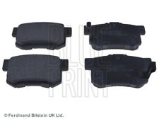 Brake Pads Set Rear ADH24250 Blue Print 71750931 AY060HN003 43022S2A000 Quality