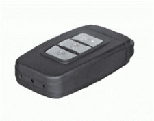 Lawmate Pv-Rc200Hd2 1080P Hd Covert Key Chain Key Fob Camera Surveillance Dvr