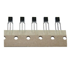 2n7000 N-Channel Enhancement Mode Field Effect Transistor, Pack 5,10,20 oder 50