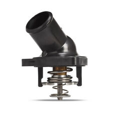 Mishimoto Mmts-Tun-07 Fits 2007+ Toyota Tundra 5.7L Low-Temperature Thermostat