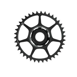 Chainring x-Sync 2 Eagle 11/12v 34t Direct Mount for Engines Bosch gen4 From