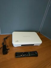 HUMAX HDR-1010S 1TB HD TV Freesat Recorder with Free Time and Wifi