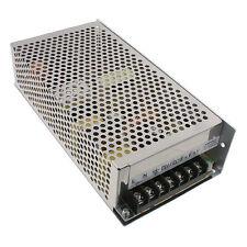 Triad Magnetics AWSP150-24 Power Supply; AC-DC; 24V@6.2A 85-264VIn; Enclosed;