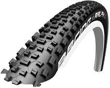 Faltbare Fahrrad-Reifen für Cyclocrossräder