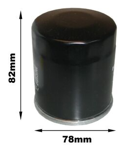 Oil Filter For 1994 BMW R 1100 GS