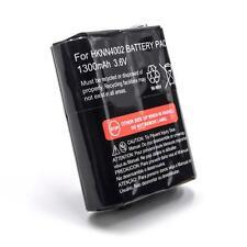 BATERIA 1300mAh para Motorola HKNN4002A, HKNN4002B