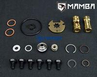 MAMBA Reinforced Turbo Repair Kit Borg Warner KKK K03 K04 5303-711-0001 AUDI VW