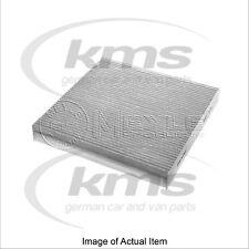 New Genuine MEYLE Pollen Cabin Interior Air Filter 31-12 319 0005 Top German Qua