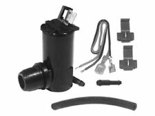 For 1985-1989, 1991-1995 Toyota MR2 Washer Pump Anco 68962BX 1987 1986 1993 1988
